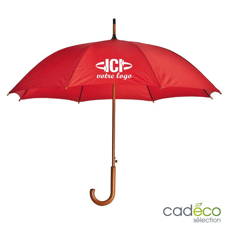 Parapluie NASS