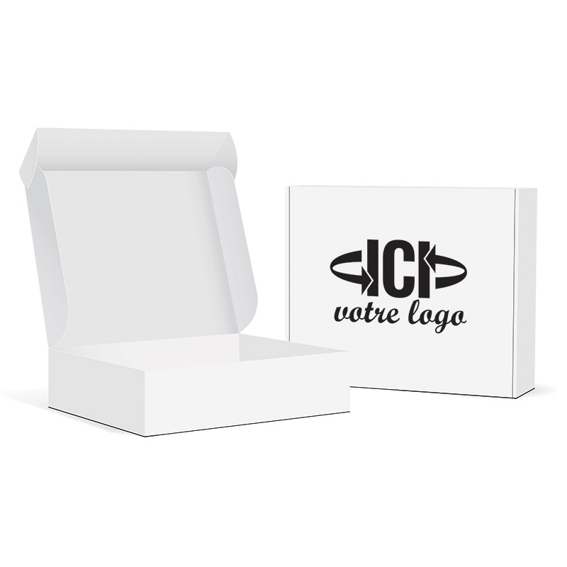 Pack 11.8 x 14 x 8 cm