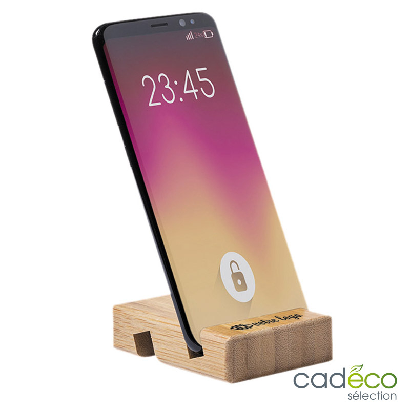 Support smartphone SAFFLE