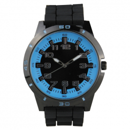 Montre EVERLY