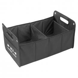 Rangement de coffre BOX