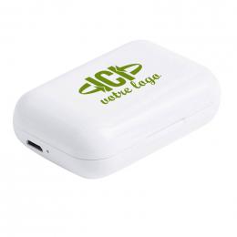 Ecouteurs Bluetooth NEIL