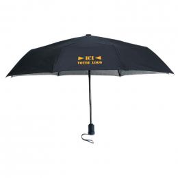Mini-parapluie avec coque MINI