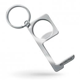 Porte-clés zéro contact NEAD