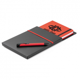 Carnet de notes MABRY