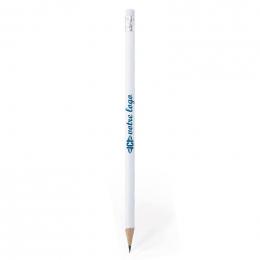 Crayon à papier OJUS ANTIBAC