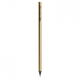 Crayon à papier NAGEEZI