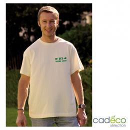 T-shirt Bio 150g DREAMTEE Mixte