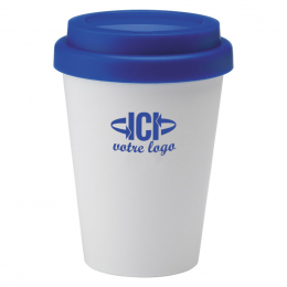 Mug MADDIE 330 ml