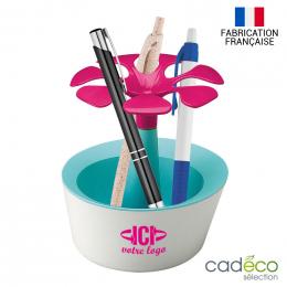 Pot à crayons FLOPOP TIGE