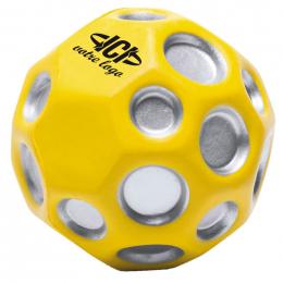 Balle anti-stress HILGROVE
