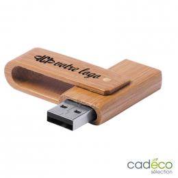Clé USB SOMERVILLE 16Go
