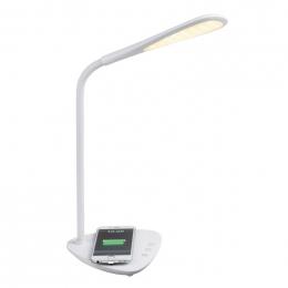 Lampe et chargeur par induction GAGETOWN