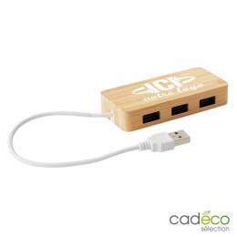 Hub USB SANJUAN