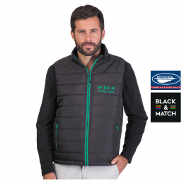 Bodywarmer CITY Homme