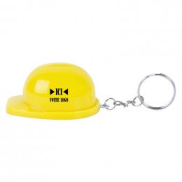 Porte-clés décapsuleur KASQ