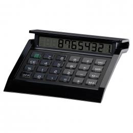 Calculatrice de bureau ADDILY