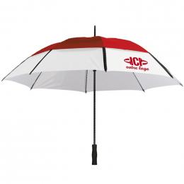 Parapluie GOLF WHITE COLOR