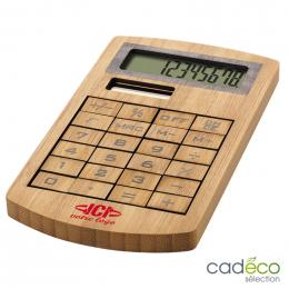 Calculatrice de bureau NORVIEW