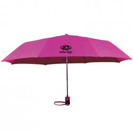 Parapluie HOYLETON