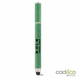Stylo-bille stylet PAPERTOUCH
