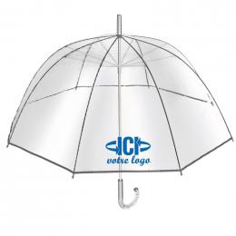 Parapluie cloche GALOS