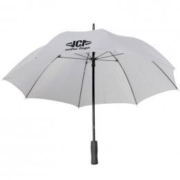 Parapluie MATCH 100 cm