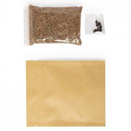 Sachet de graines en papier OSSINING