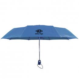 Parapluie pliant GABBIN