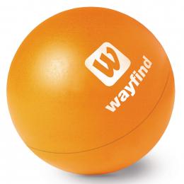 Balle antistress MAHNED