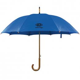 Parapluie MALWOOD 106 cm