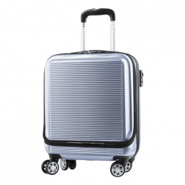 Valise MABSON