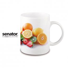 Mug SUBLIMATION 300 ml