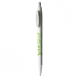 Stylo bille EXTRA RECYCLED