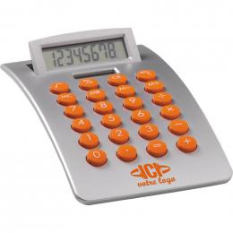 Calculatrice de bureau HORTON