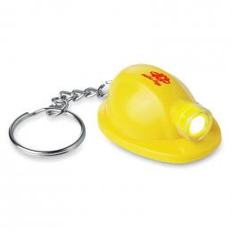 Porte-clés LED HALEDON