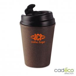 Mug NEALY 300 ml