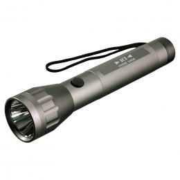 Lampe DOVER