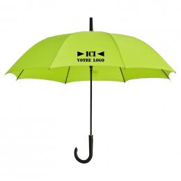 Parapluie 103 cm DUBLIN