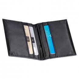Porte-cartes DAX