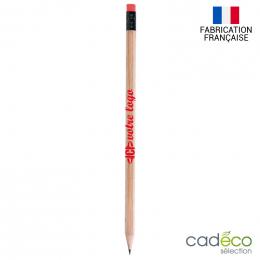 Crayon à papier ALBAN
