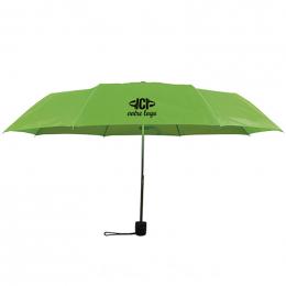 Parapluie pliant GABTOWN