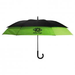 Parapluie HARFORD