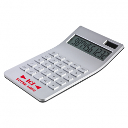 Calculatrice FORNEX