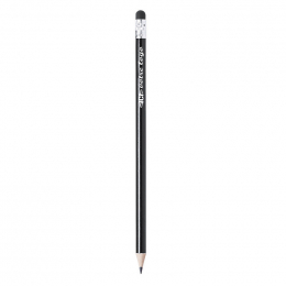 Crayon à papier NAHEOLA