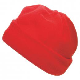 Bonnet polaire POLAR ONE