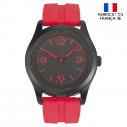 Montre FUNNY HOMME