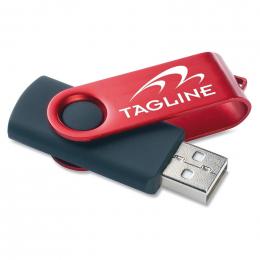 Clé USB ROTODRIVE 16Go