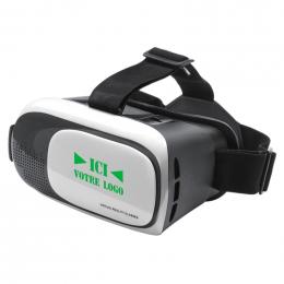 Lunettes de réalité virtuelle REALITY